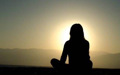 Mindfulness ¿es para mi?